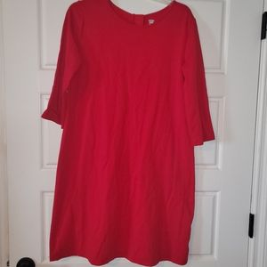 Old Navy Girl's Dress  Plus Size